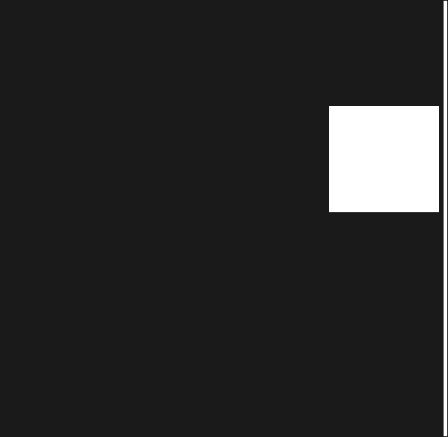 Silestone-Indecorzone Cocinas Tenerife